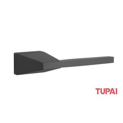Дверные ручки Tupai ARCTIC 4004 RT