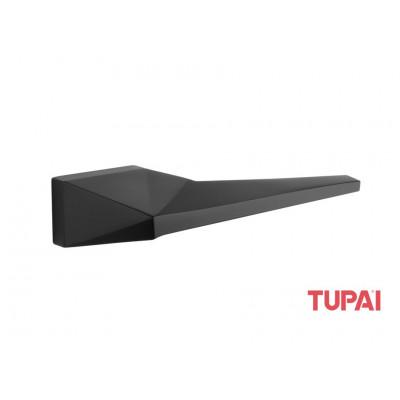Дверные ручки Tupai GREENLAND 4005 RT