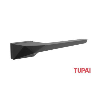 Дверные ручки Tupai ICELAND 4001 RT